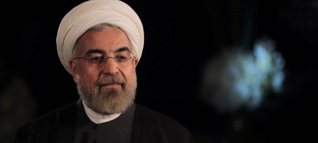 حرب الجمهورية الإسلامية على النساء