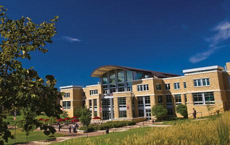 Academic Calendar University Of Arkansas Academic Calendar University Of Central Arkansas Recruitment
