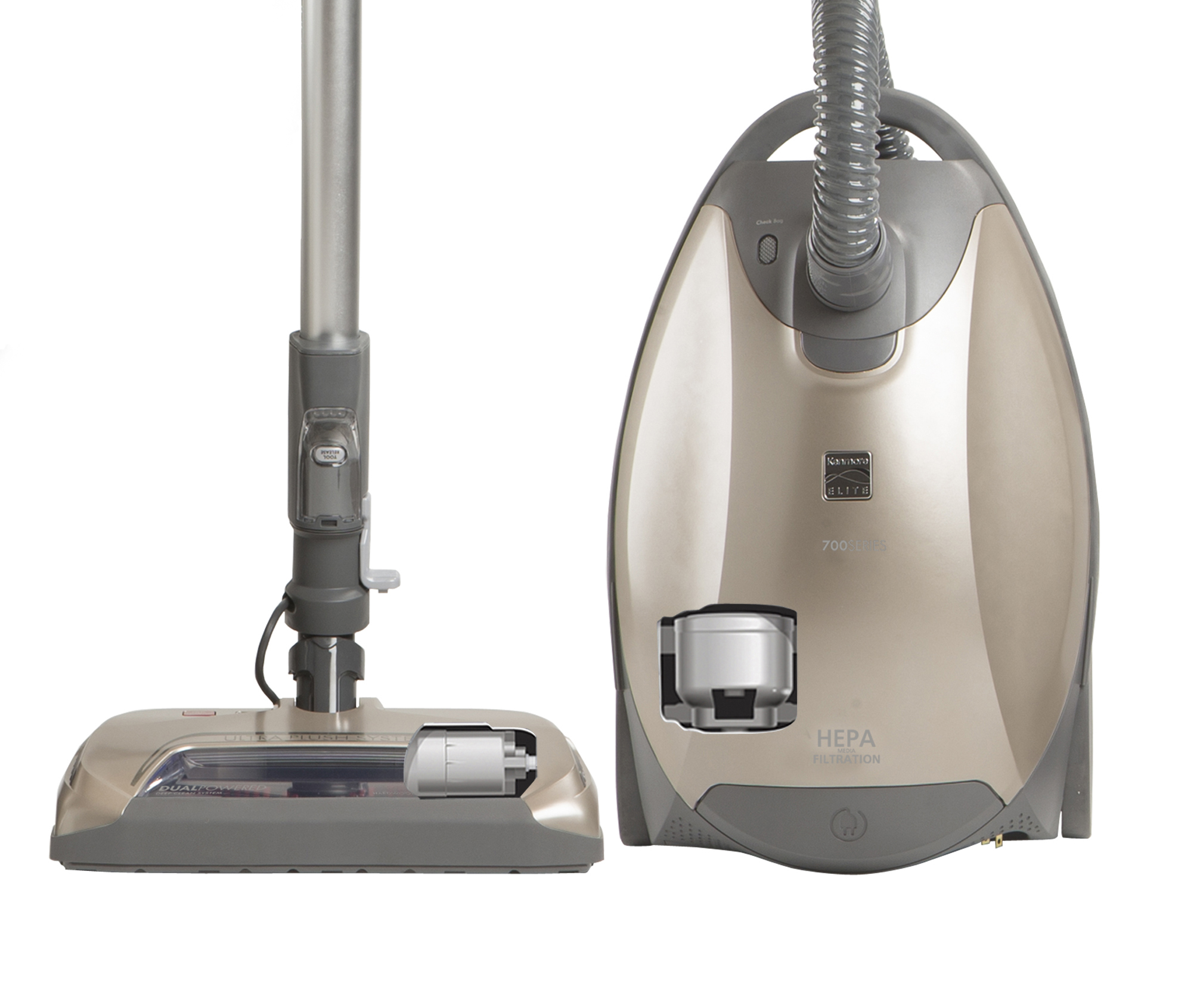 Regaling Kenmore Elite Image Product Shot A New Vacuum On Sears Cleaner Wiring Diagram Fullsize Of Cleaners