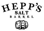 hepps-salt-barrel-logo