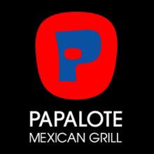 papalote logo