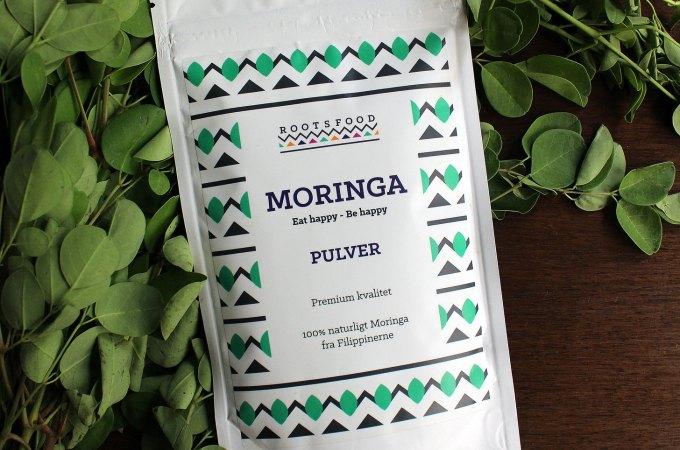 moringa-mothers-day-gift