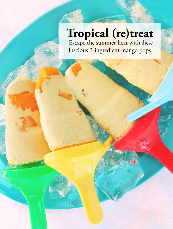 astigvegan-tropical-retreat-mango-coconut-popsicle