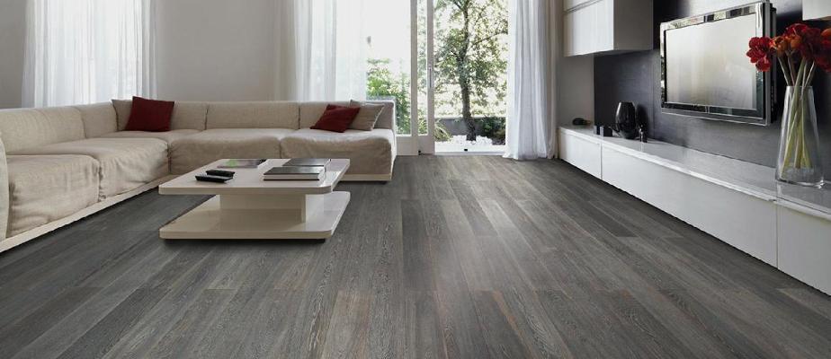 Best Looking Laminate Flooring Home Safe