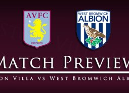 match_preview_villa_v_wba