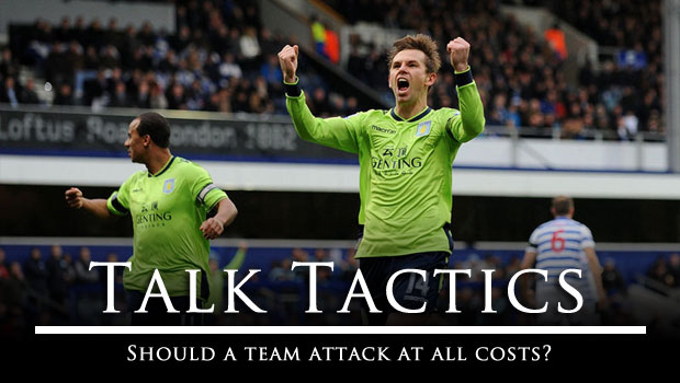 talk_tactics-should_a_team_attack_at_all_costs