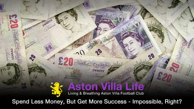 spend_less_money_but_get_more_success_impossible_right