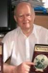 Profile picture of John Lerwill