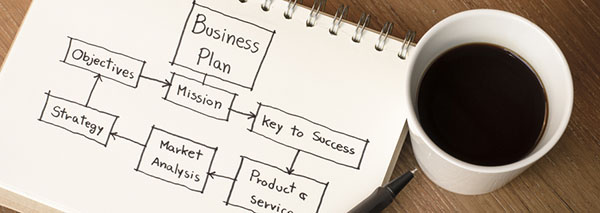 custom business plans and consultation talk to our