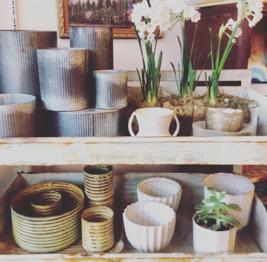 Astoria Home Decor and Gift Shop Home Decor and Gift Shopping - home design store