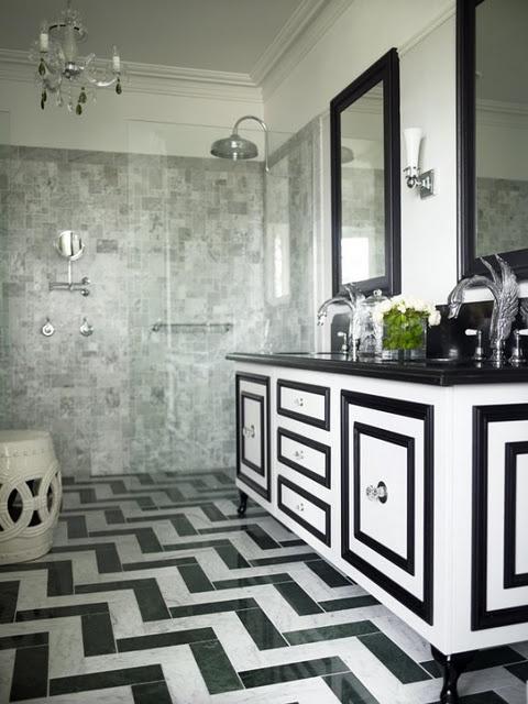 bgdb interior design