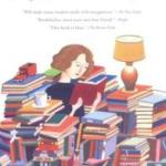So many books, so little time – a year of passionate reading av Sara Nelson