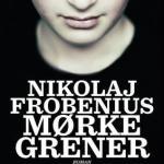 Mørke grener av Nikolaj Frobenius