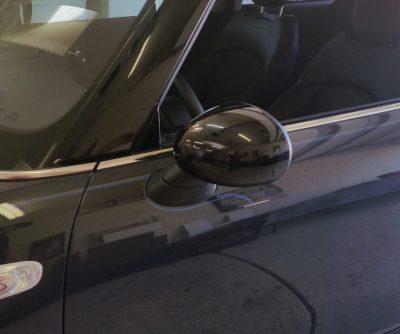 New Cars – Tonys Pinstriping