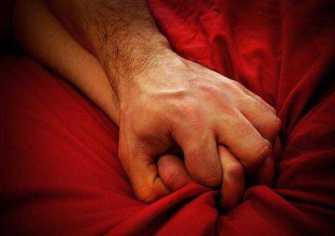 zwdia: Ο δρόμος για το κρεβάτι του κάθε ζωδιου