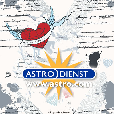 All Astrodienst Forecast Reports at a Glance - Astrodienst