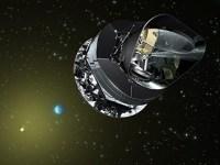 De ijskoude Planck