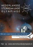 olympiade_2012