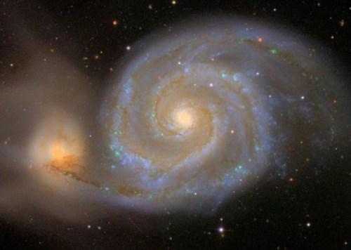 M51 7