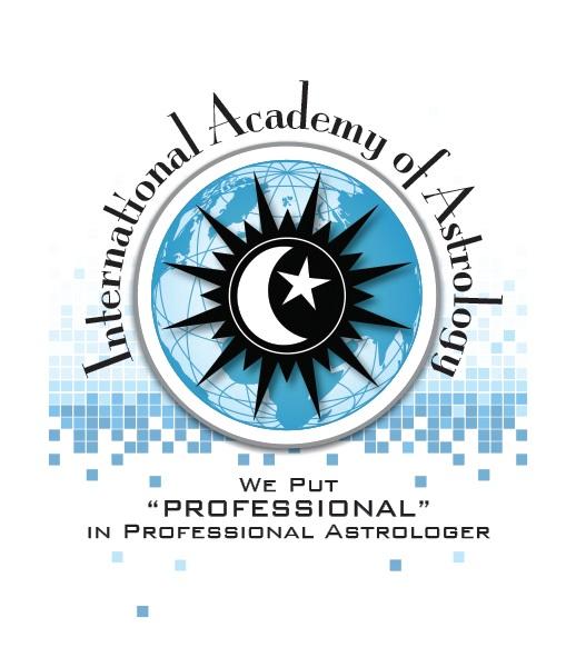 The Davison Chart with Dorothy Oja \u2013 International Academy of