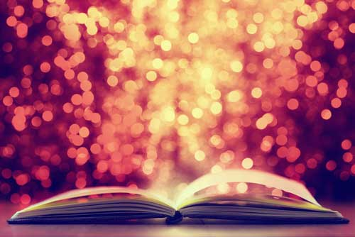 TOP 7 BEST-SELLING ASTROLOGY BOOKS
