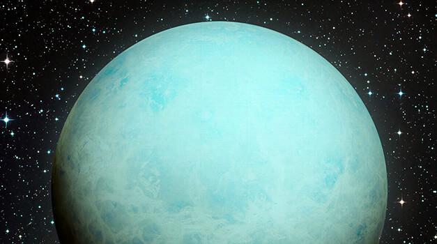 Age of Aquarius - Susan Miller Astrology Zone