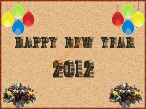 Download 2012 New Year Greeting Cards. 1024 x 768.Greeting The Lunar New Year