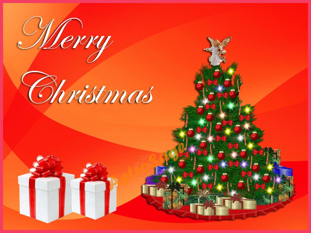 Best Sai Baba 3d Wallpaper 2012 Christmas Wallpapers Wallpapers For Christmas 2012