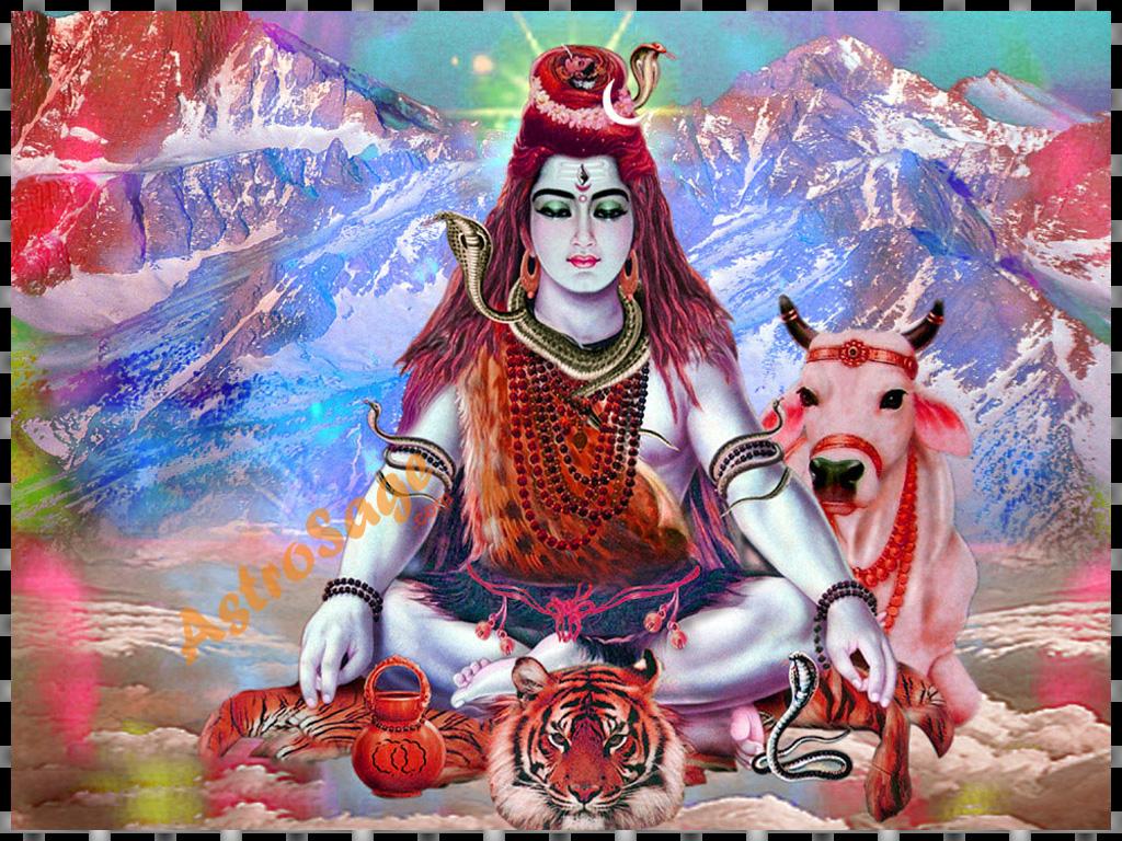 Best Radha Krishna Hd Wallpaper Shiva Wallpapers Wallpapers Of Shiva