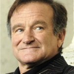 Robin Williams Astrologized