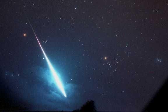 Falling Stars Live Wallpaper De M 233 T 233 Ore 224 M 233 T 233 Orite