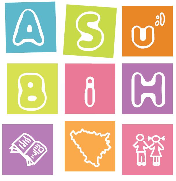 Asocijacija Srednjoškolaca u BiH