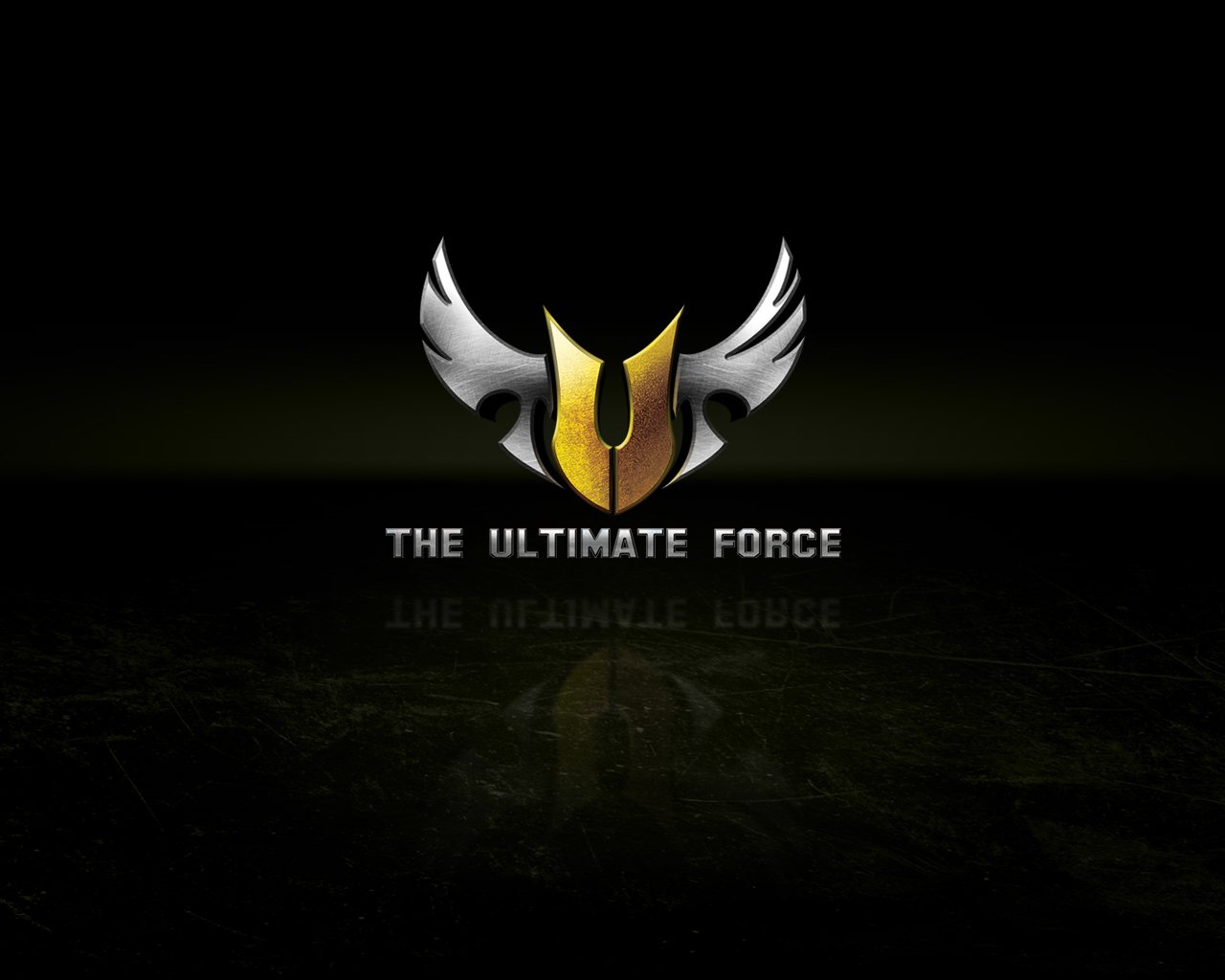 Hd Gamer Wallpaper Wallpaper Downloads The Ultimate Force