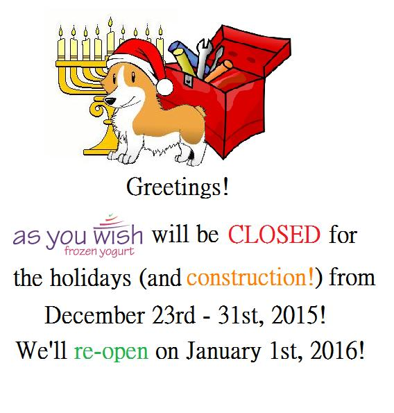 office holiday closing signs premier holiday sign set with sign