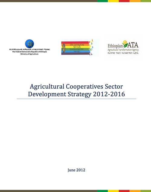 Agricultural-Cooperative-Sector-Development-Strategy-2012-2016--
