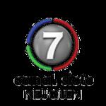 Canal 7 de Neuquén