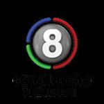 Canal 8 de Tucumán