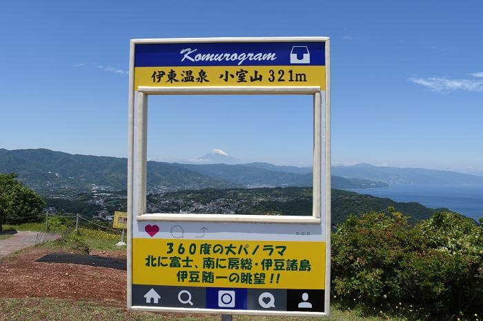 komurogram