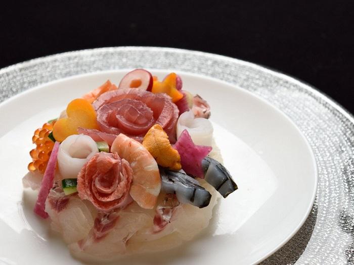 sushi_cake_横700