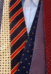 How to Dress for an Legal Interview - Law School Interview ...