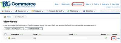 Uwm Loan Administration Login - wowkeyword.com