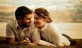 http://listen-hard.com/wp-content/uploads/2015/01/couple-in-love-2.jpg