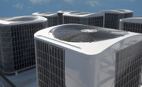 ATCO HVAC Heating and Air Conditioning, Air Conditioner ...