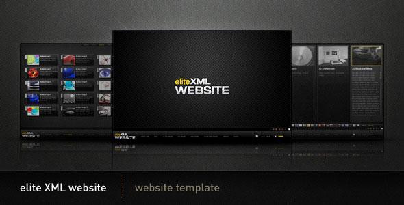 Elite Website الشركات elitexml.jpg?resize=
