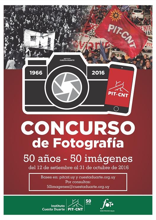 afiche-50-anos-50-imagenes