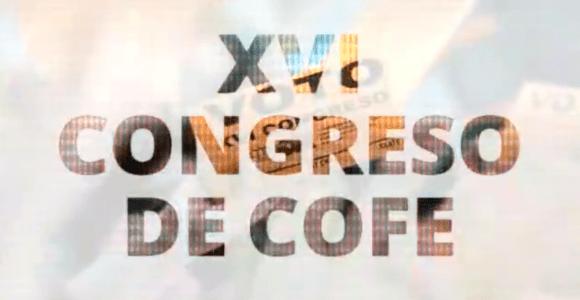 congreso-cofe