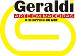 Geraldi (2)