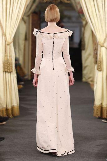 cristina piña | atelier coutureatelier couture