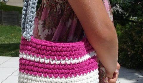Le sac d'Emilie