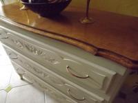 Boutique en ligne de meubles anciens